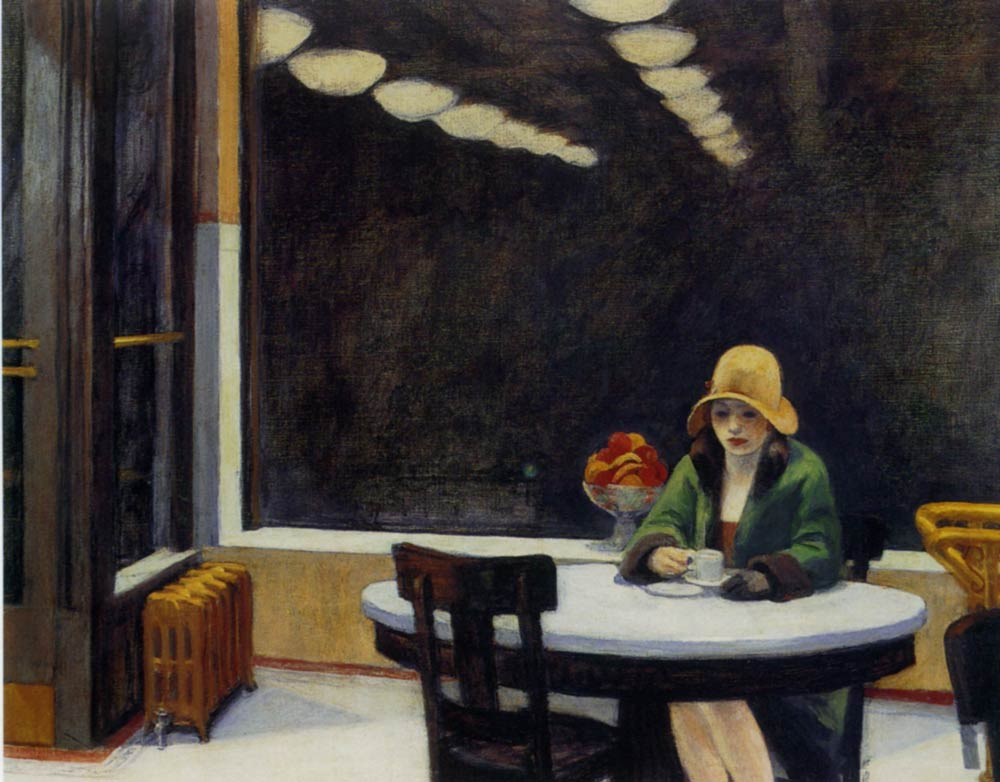 1927-edward-hopper-automat