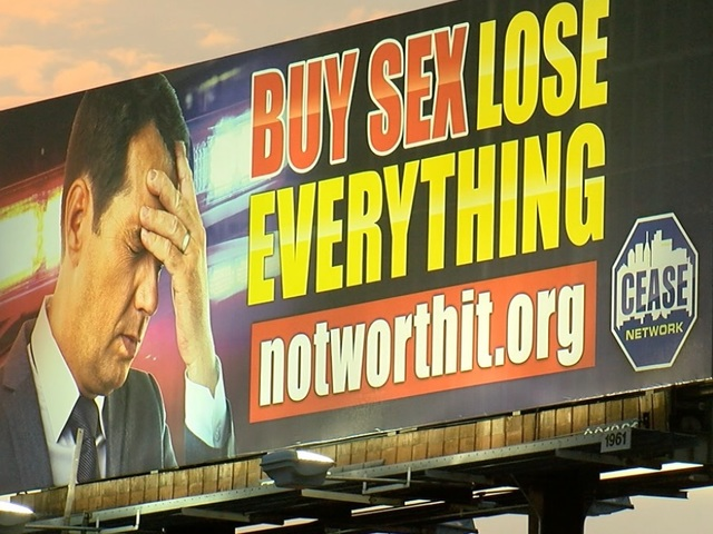KNXV prostution billboard in Phoenix_1440736368256_23312196_ver1.0_640_480