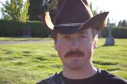 will-cowboy