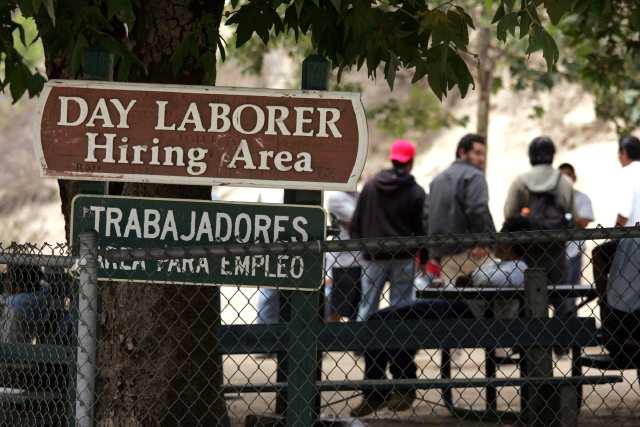 125969_day labor_GMK_