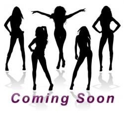 singapore online prostitution website