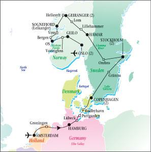 Grosse Freiheit RedLight Rescue Industry AntiProstitution - Sweden industry map