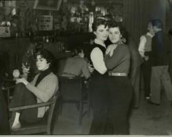 Gateways-Clubchelsea1953-21-426x340