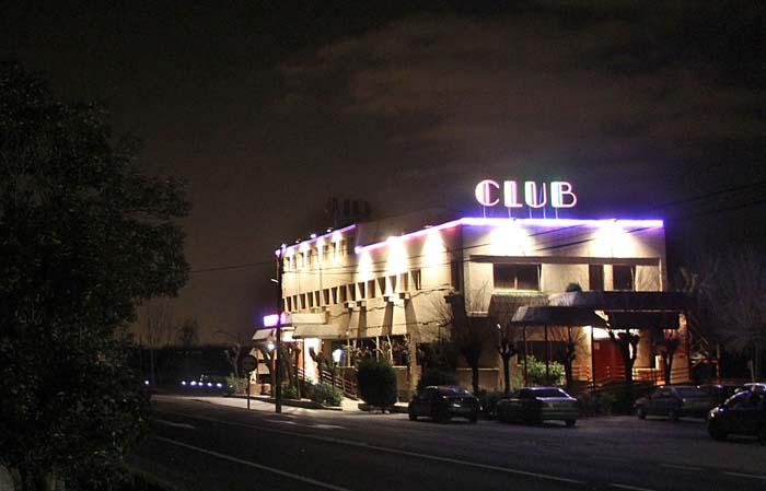Club_de_alterne_40064